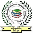 Dr. Shashi Bhusan Institute of Education