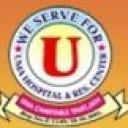 Uma Institute Of Nursing Sangli Recruitment 2019