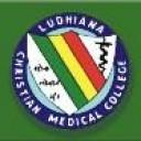 christian medical college ludhiana punjab careerindia