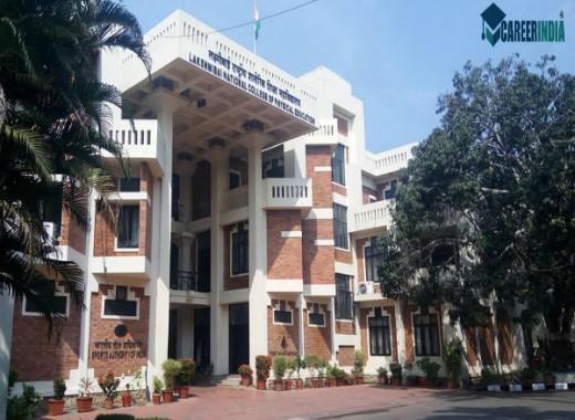 Lakshmibai National College of Physical Education, Thiruvananthapuram, Kerala - KreedOn