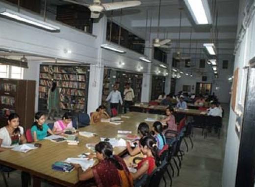 Sir J J Institute Of Applied Art Mumbai Maharashtra Careerindia