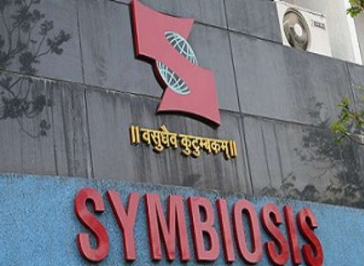 Symbiosis Centre For Distance Learning Scdl Pune Maharashtra