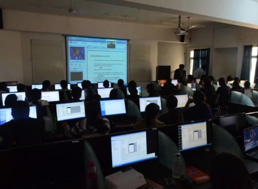 IIT Bombay, Mumbai, Maharashtra - Careerindia