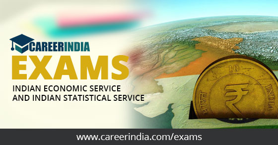 IES/ISS Exam, Eligibility for IES/ISS, Age Limit, Syllabus