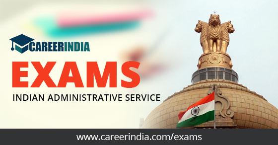 IAS Exam, Eligibility for IAS, Age Limit, Syllabus & Preparation