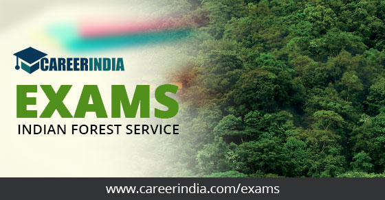 IFS-Forest Exam, Eligibility for IFS, Age Limit, Syllabus