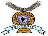 UG & PG Admission at Bharati Vidyapeeth University