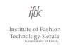 IFT, Kerala Opens Diploma & PG Diploma Admission