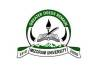 Mizoram University Opens MBA Admission 2012