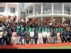CIMP held its fourth Annual Convocation For PGDM
