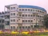 KL University Opens M.Tech, MBA, MCA, M.Sc & M.A admissions 2013