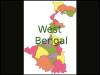 West Bengal to conduct separate entrance test for minority students