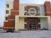 NIT, Agartala offers M.Sc and M.Tech admissions 2014