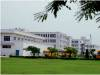 GLA University invites applications for Ph.D programme  2014-15
