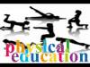 What is Physical Education? Scope and Career opportunities