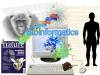 What is Bioinformatics? Scope and Career opportunities