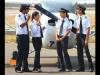 How to become a pilot? Scope and career opportunities