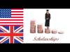 Types of Grants to fund your education in US and UK