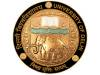 Delhi University holds job fair for undergraduates