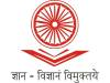 UGC issues guidelines for choice-based transfer system