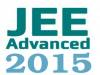 JEE Advanced: Opening and Closing Ranks in 2013 and 2014
