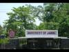 University of Jammu offers MBA - IB Admission 2015