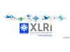 XLRI MAXI Fair 2015 to Witness Unique Student Initiatives