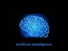 Artificial Intelligence: Online Course by UC Berkeley