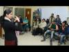 Central govt proposes to establish colleges for hearing impaired