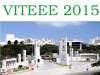 VITEEE 2015: Exam Dates