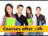 Top 5 UG Courses in Commerce