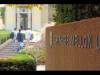 Carnegie Mellon Univ Offers Post Doc Fellowships for Indian Students