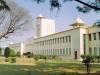 BIT Mesra opens admissions for B.Pharm Programme