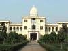 University of Calcutta Offers Ph.D Admissions