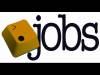 Birla Institute of Technology Recruitment for 42 Faculty Posts 2015