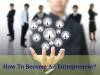 Want to Become An Entrepreneur? Take This Online Course by MIT