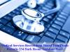 MRB Tamil Nadu Recruitment for 234 Dark Room Assistant Posts 2016