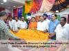 TNHWCS Invites Application for 30 Marketing Assistant Posts 2016