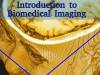 Introduction to Biomedical Imaging:Online Course by Univ of Queensland