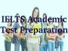 Preparing for the IELTS? Take This Self-Paced, Online Course