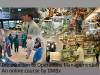 Introduction to Operations Management: An online course by IIMBx