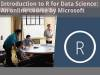 Introduction to R for Data Science: An online course by Microsoft