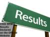 CEED 2016: Results Declared on the Official Website