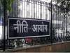 Niti Aayog Entrusted To Regulate MCI, UGC & AICTE By PMO