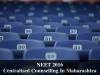 NEET 2016: SC Orders Centralised Counselling in Maharashtra