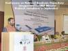 Union Cabinet Gives Nod to Create National Academic Depository (NAD)