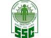SSC CGL Tier I results to be released soon