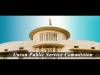 UPSC Notification: Civil Services Prelims Preponed For 2017