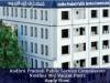 Andhra Pradesh Public Service Commission Notifies 982 Vacant Posts, Apply Now!