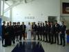 GAA SpeedJet Aviation trains latest batch of Cabin Crew under its Partnership Program